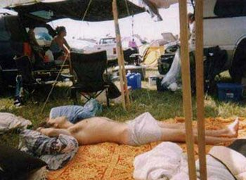 tent-pitch-priceless